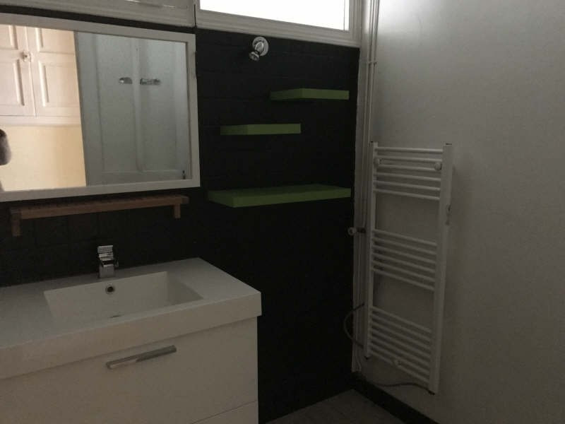 Rental apartment Pau 645€ CC - Picture 4