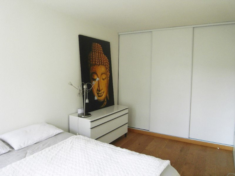 Rental apartment Cognac 587€ CC - Picture 6