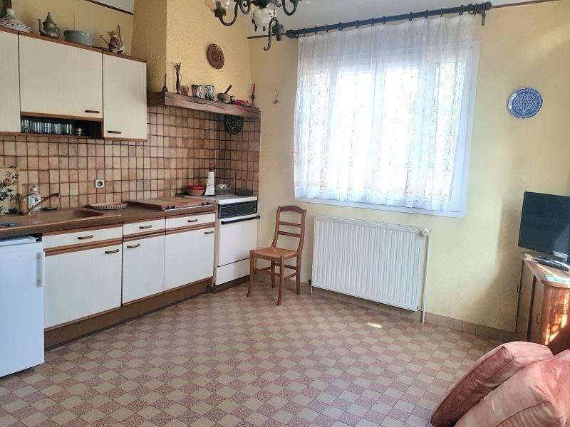 Sale house / villa Conflans ste honorine 249000€ - Picture 2