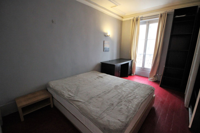 Location appartement Paris 18ème 1 395€ CC - Photo 4