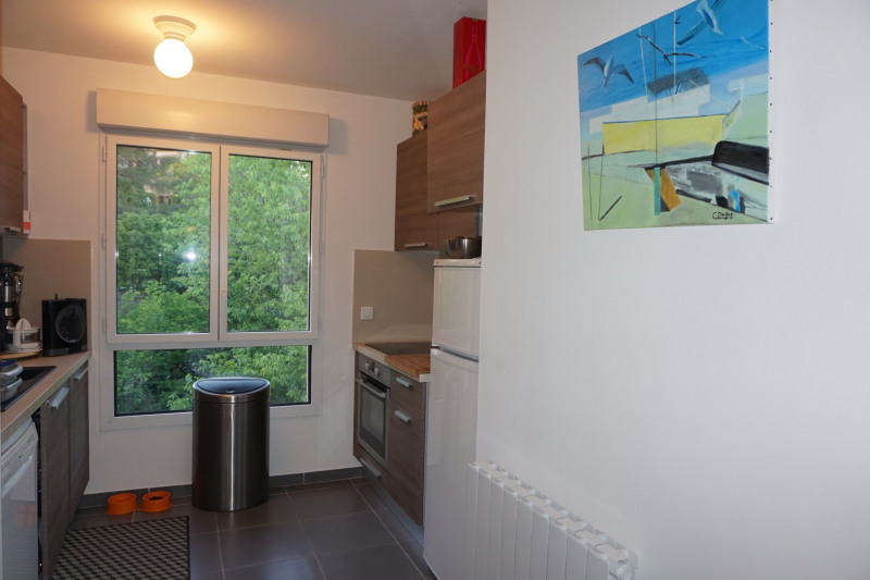 Verhuren  appartement Aix-en-provence 1390€ CC - Foto 2