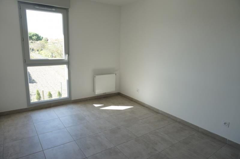 Vente appartement Toulouse 206 445€ - Photo 4