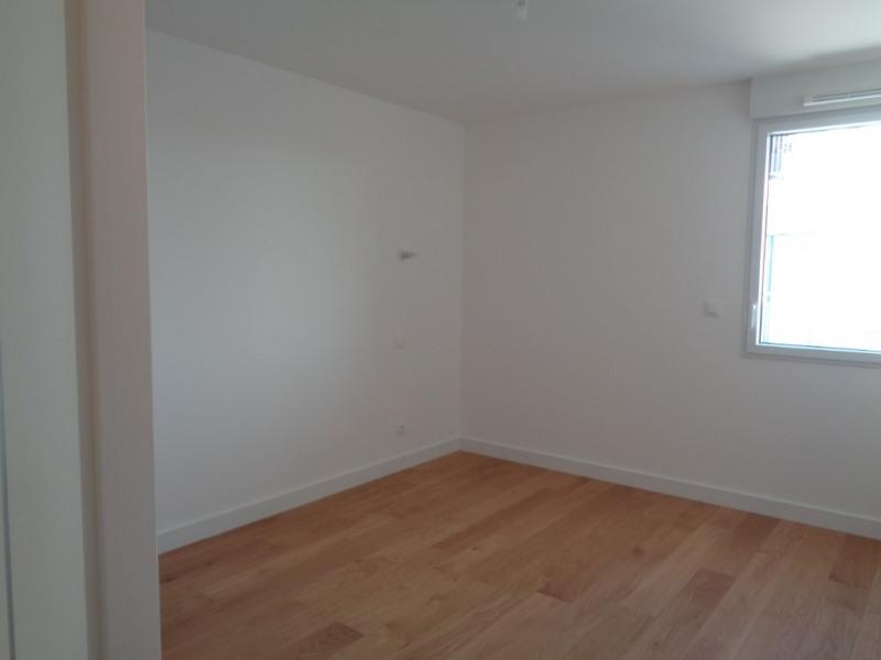 Location appartement Pornichet 885€ CC - Photo 5