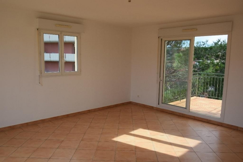 Vente appartement Ste maxime 295000€ - Photo 10