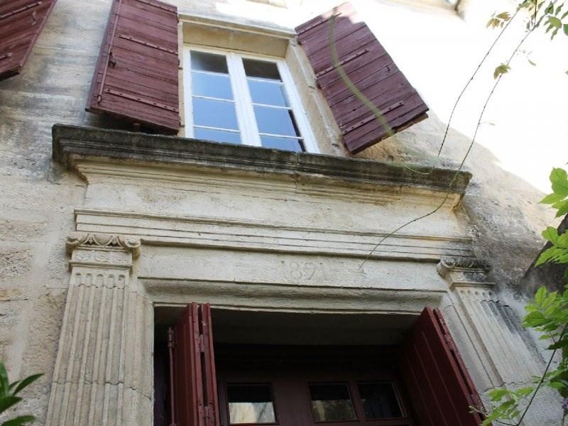 Vente maison / villa Vallabregues 299000€ - Photo 3