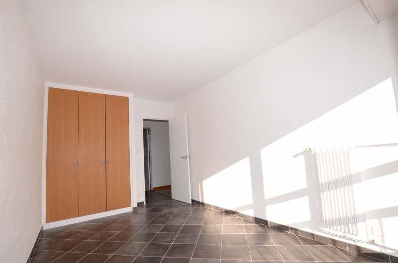 Revenda apartamento Bois d'arcy 265000€ - Fotografia 6