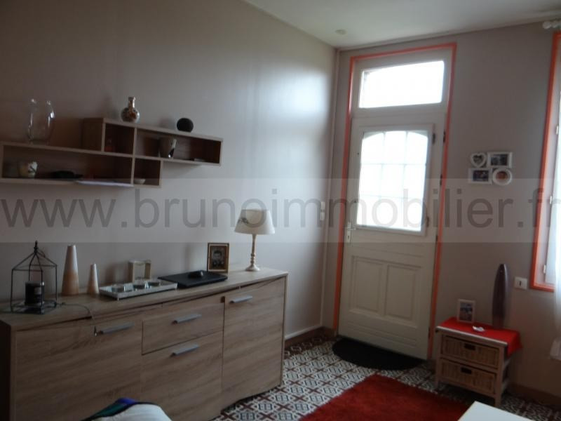Vente maison / villa Sailly flibeaucourt 104 000€ - Photo 9
