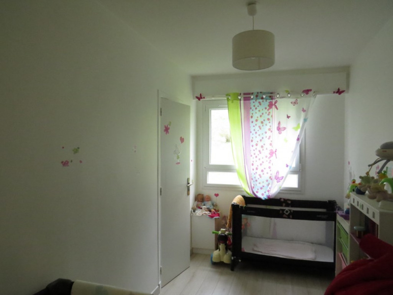 Sale apartment Maisons laffitte 472 500€ - Picture 3