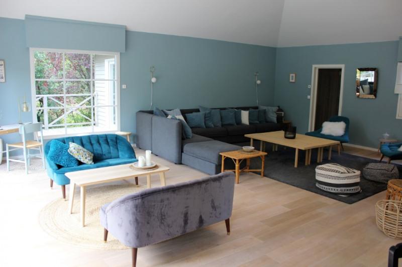 Vente de prestige maison / villa Le touquet paris plage 1420000€ - Photo 5
