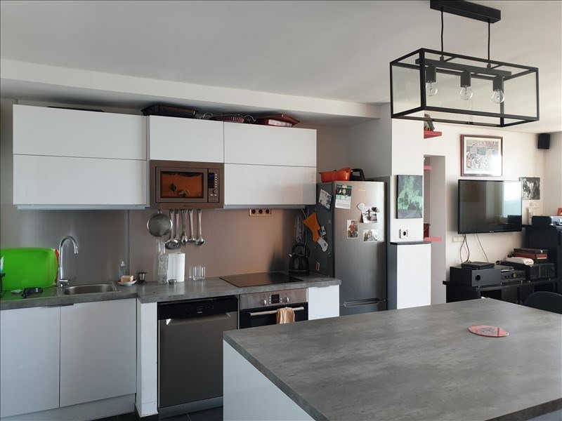 Vente appartement La baule 497 000€ - Photo 3