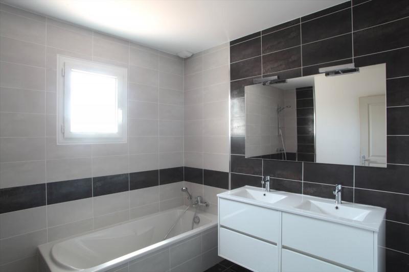 Vente appartement St orens de gameville 329000€ - Photo 4
