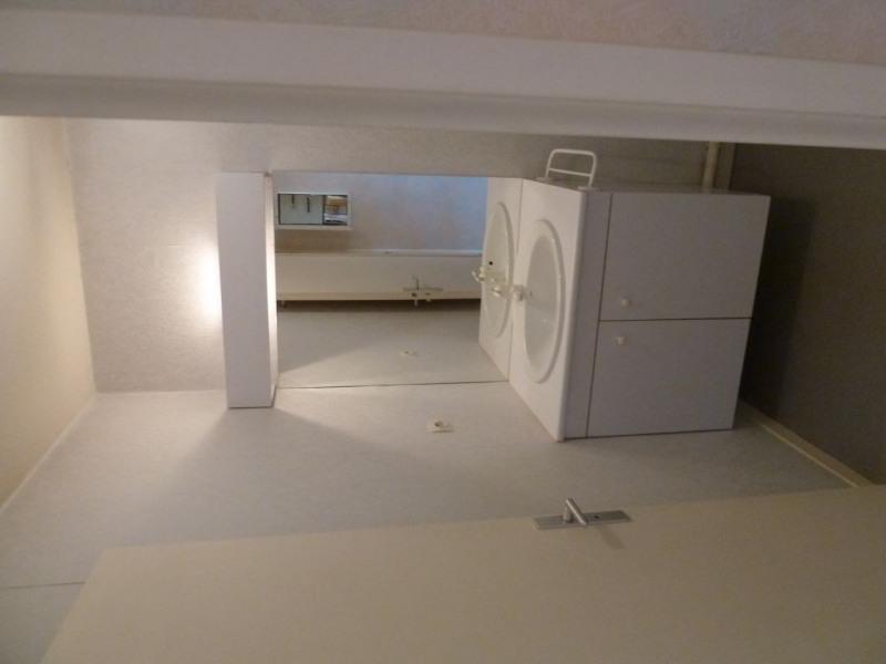 Location appartement Toulouse 430€ CC - Photo 4