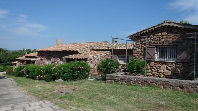 Vente de prestige maison / villa Roquebrune sur argens 1680000€ - Photo 2