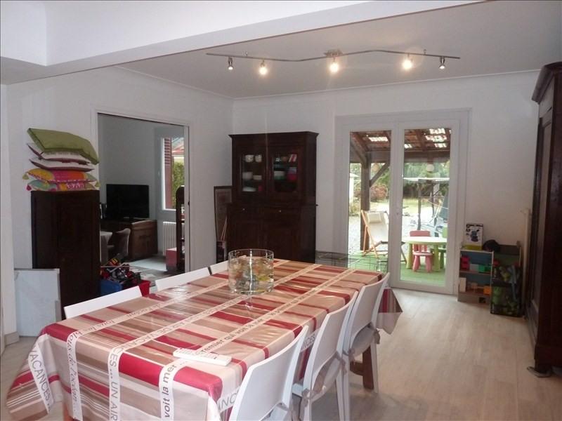 Vente maison / villa Pau 311000€ - Photo 2