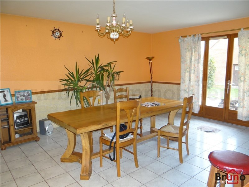 Vente maison / villa Le crotoy 314 900€ - Photo 4