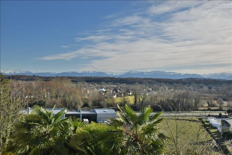 Sale house / villa Idron 281000€ - Picture 2
