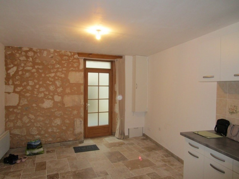 Sale apartment Villamblard 65 000€ - Picture 3