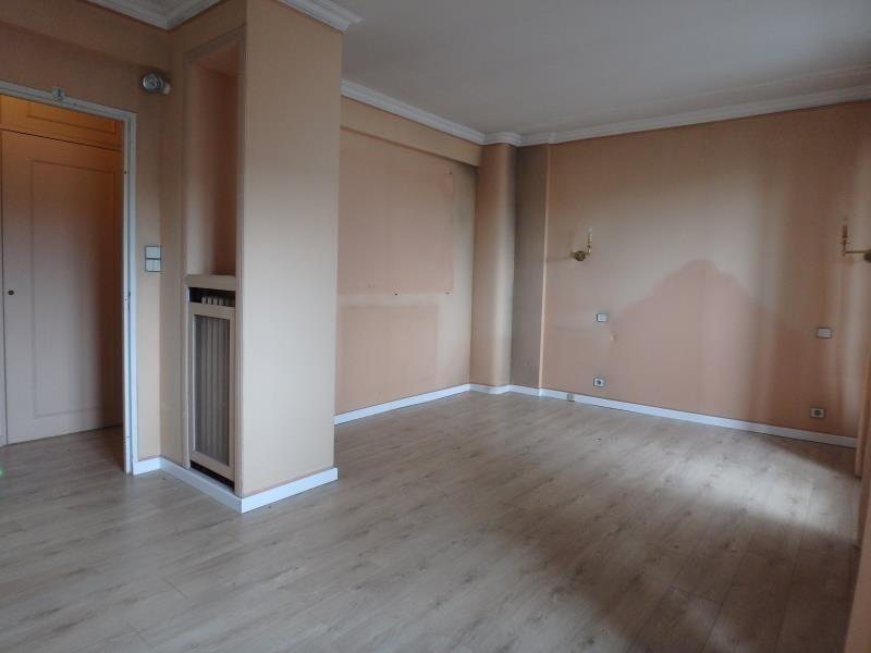 Sale apartment Toulouse 244000€ - Picture 5