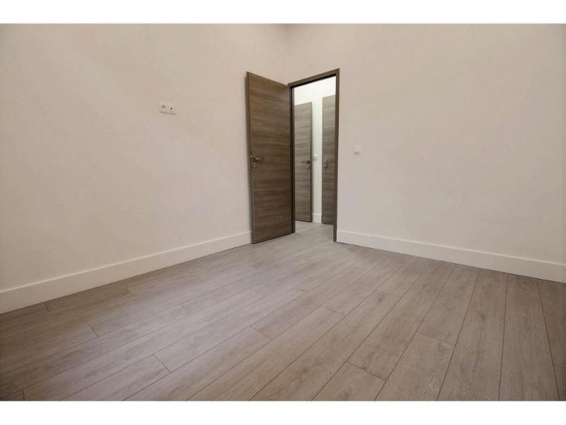 Sale house / villa Nice 342000€ - Picture 8