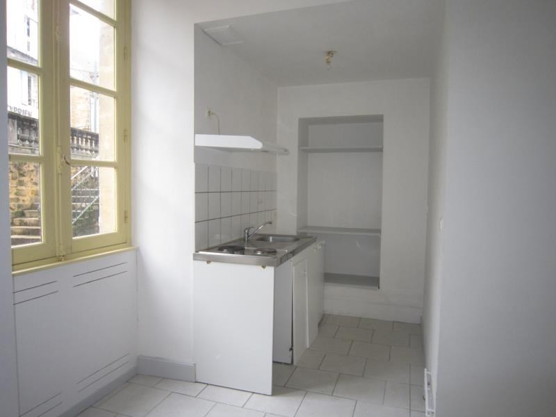 Location appartement St cyprien 339€ CC - Photo 3