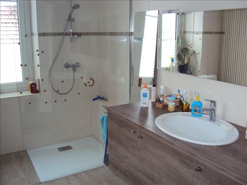 Vente maison / villa Riedisheim 477000€ - Photo 8