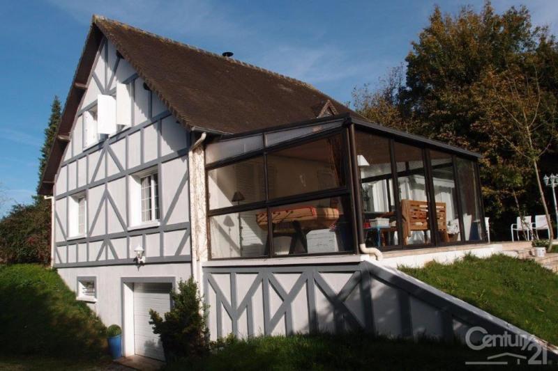 Venta  casa St pierre azif 480000€ - Fotografía 9
