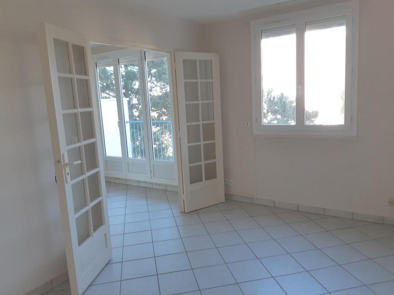 Location appartement Villefranche sur saone 623,42€ CC - Photo 4