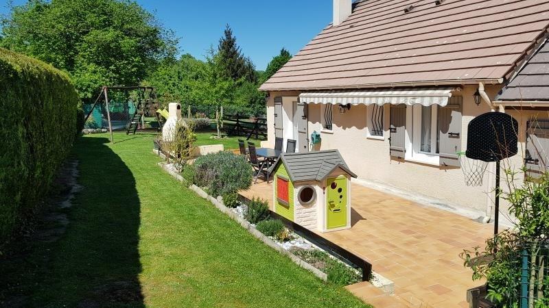 Venta  casa Chambly 229000€ - Fotografía 2