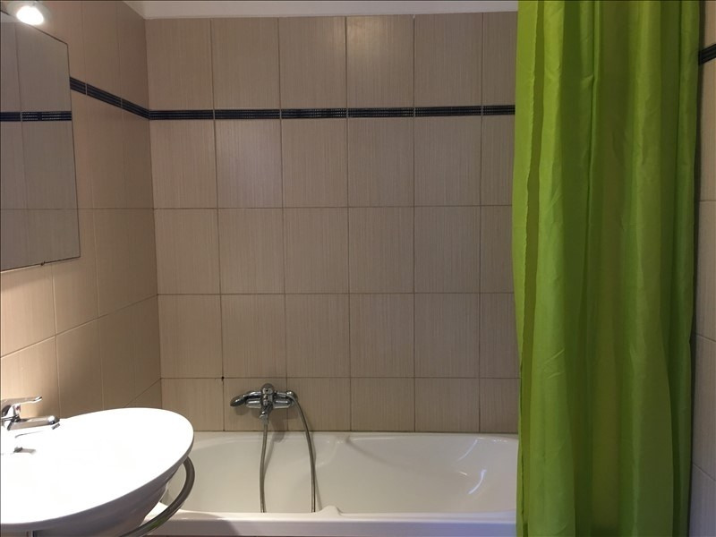 Sale apartment L ile rousse 168000€ - Picture 5