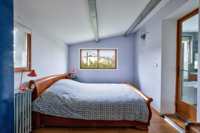 Vente maison / villa Villefranche-sur-saône 365000€ - Photo 12
