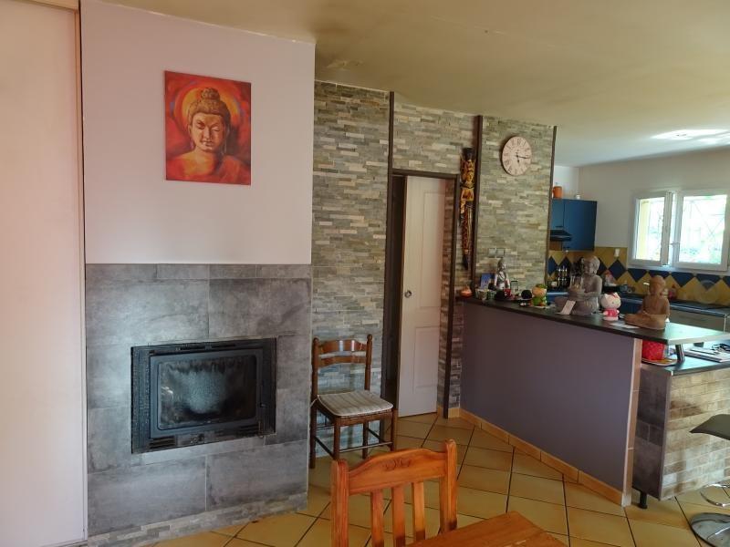 Sale house / villa St jean de marsacq 242650€ - Picture 4
