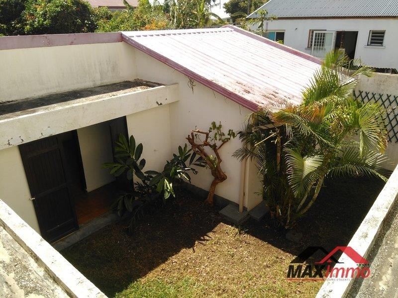 Vente maison / villa Sainte clotilde 549 000€ - Photo 6