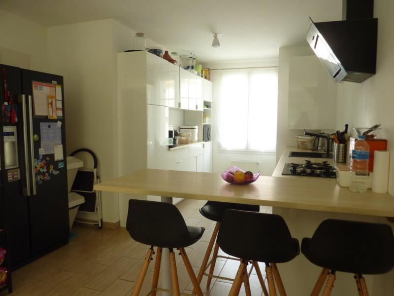 Sale house / villa Ballancourt sur essonne 339000€ - Picture 3