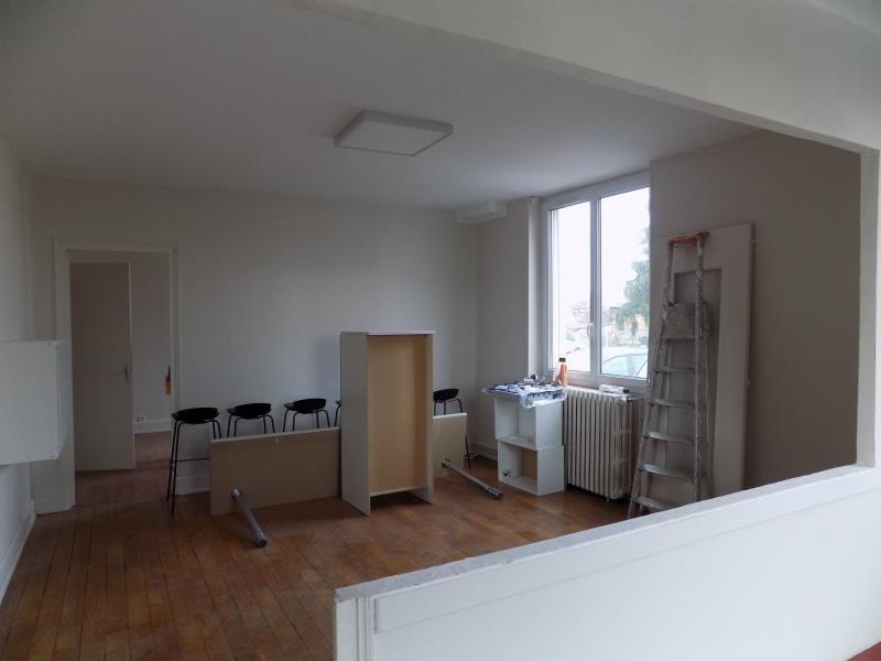 Vente immeuble Yzeure 160000€ - Photo 7
