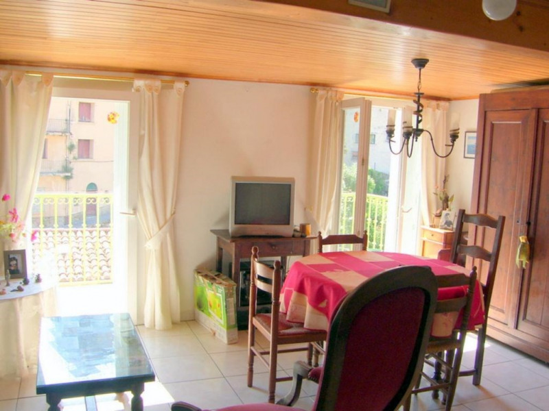 Location vacances appartement Prats de mollo la preste 540€ - Photo 2