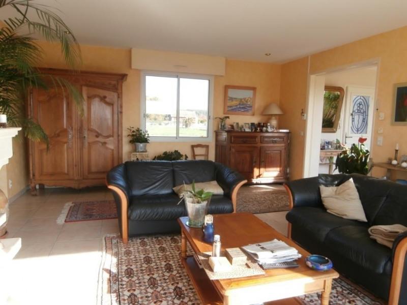 Vente maison / villa Bergerac 338500€ - Photo 2