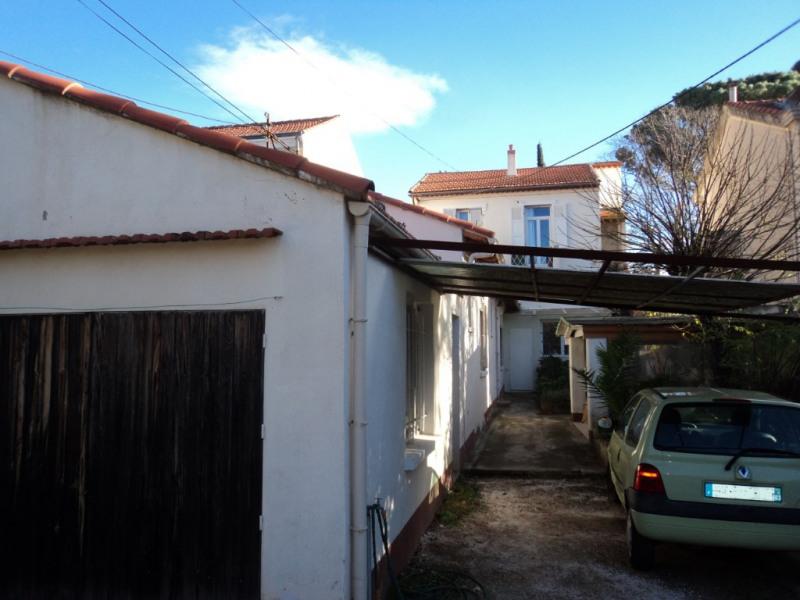 Vente maison / villa Toulon 355000€ - Photo 2