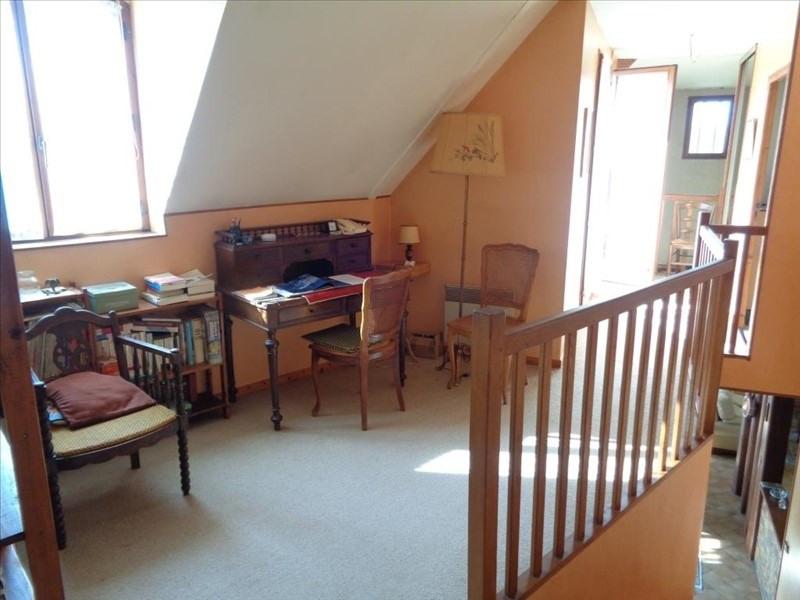 Vente maison / villa Chartrettes 395000€ - Photo 7