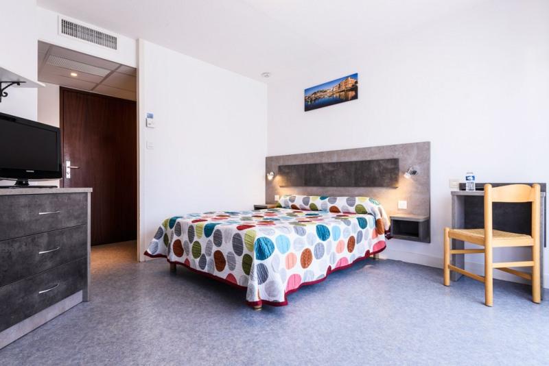 Produit d'investissement appartement Dax 59000€ - Photo 1