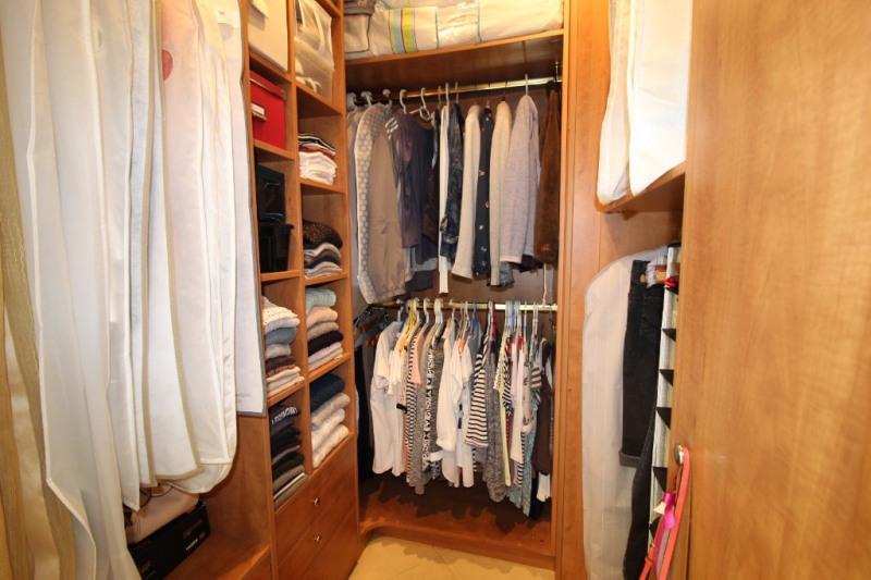 Vendita appartamento Hyeres 480700€ - Fotografia 10