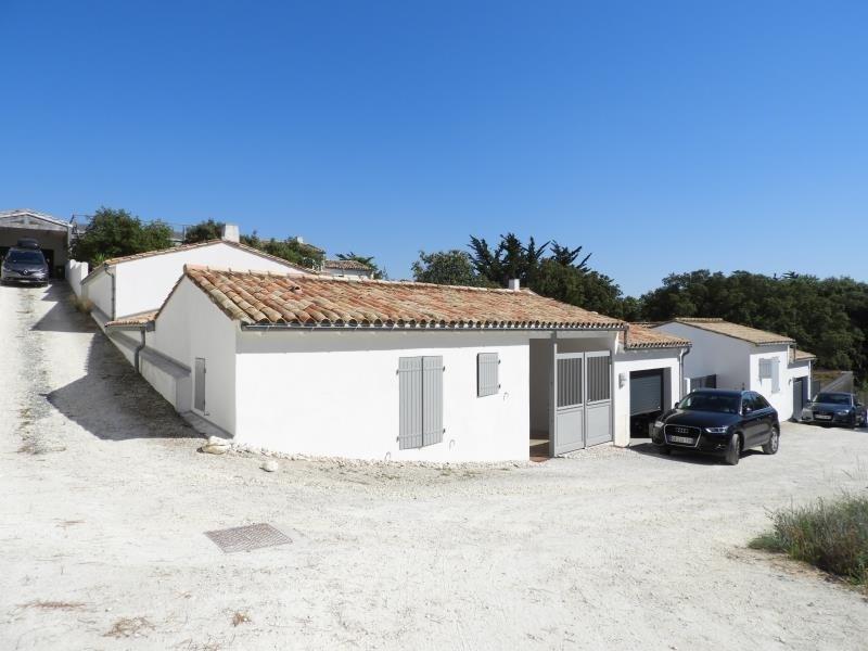Vente maison / villa St georges d oleron 490000€ - Photo 15