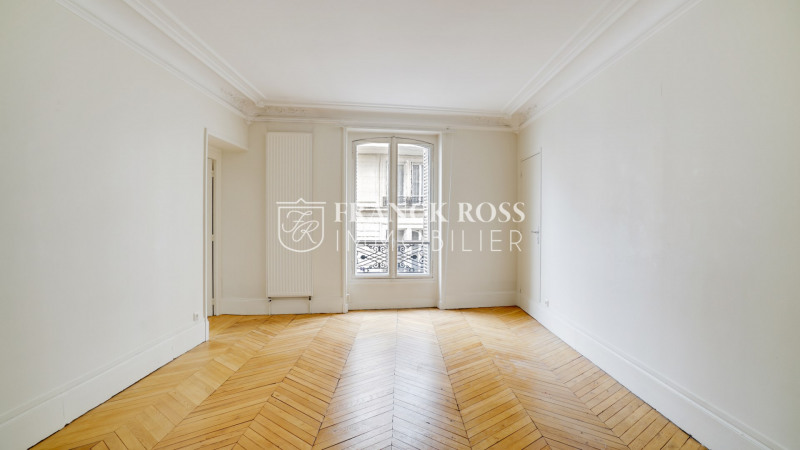 Location appartement Neuilly-sur-seine 2 490€ CC - Photo 5