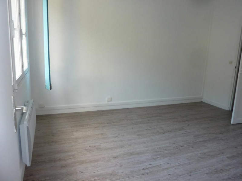 Sale empty room/storage Lisieux 112 000€ - Picture 4