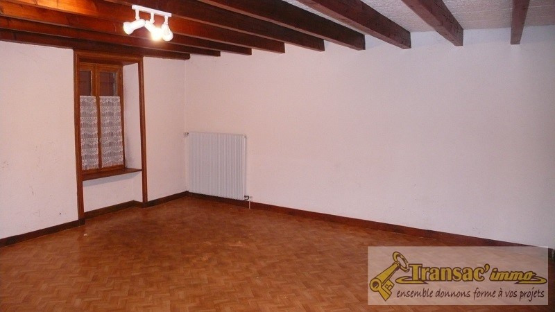 Sale house / villa Sauviat 87 885€ - Picture 4