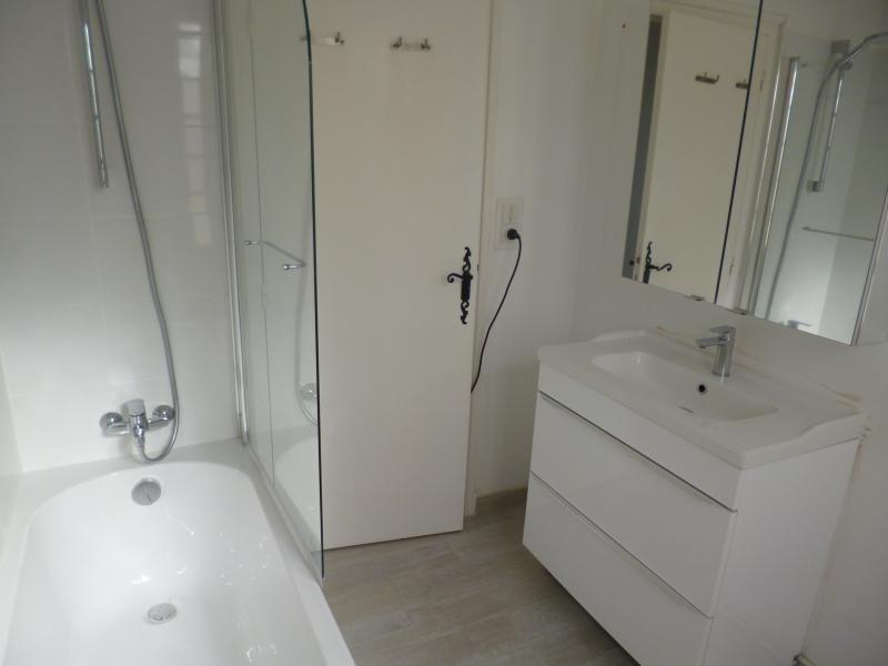 Vente maison / villa Vaux sur mer 290000€ - Photo 6