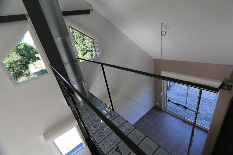 Vente maison / villa Vendome 208000€ - Photo 4
