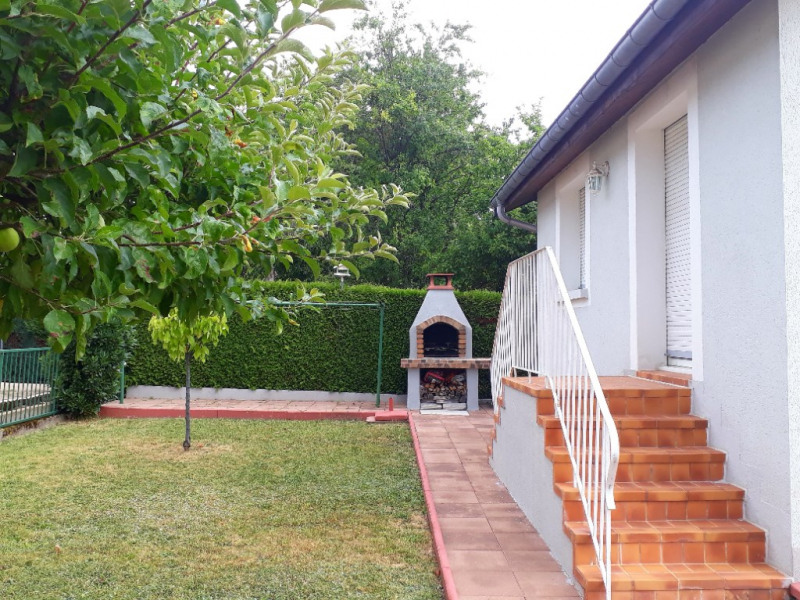 Sale house / villa Sainte marguerite 173 310€ - Picture 15