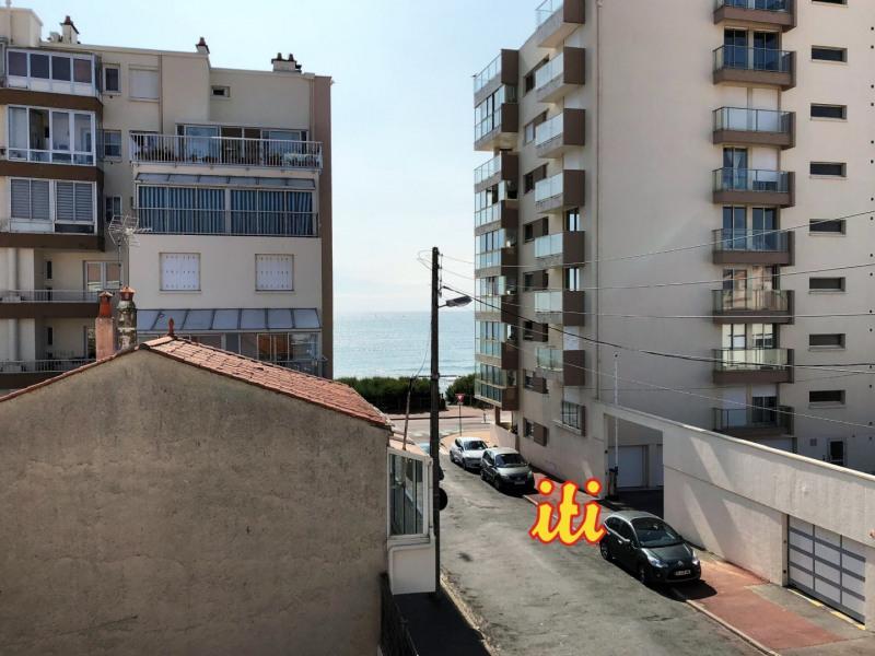 Vente de prestige maison / villa Les sables d olonne 725000€ - Photo 1