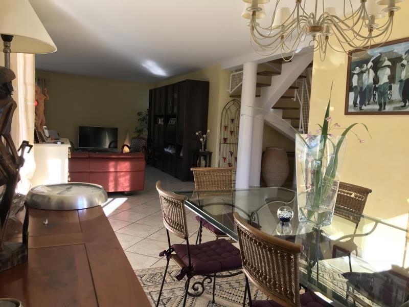 Sale house / villa Lee 412000€ - Picture 5