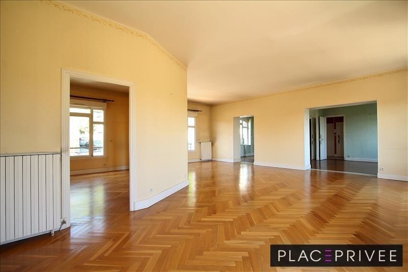 Sale house / villa Nancy 435000€ - Picture 9